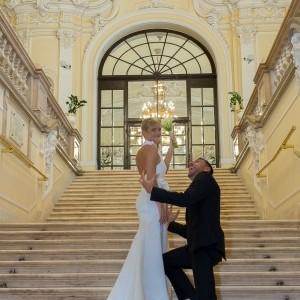 Esküvő fotózás | Esküvő fotós